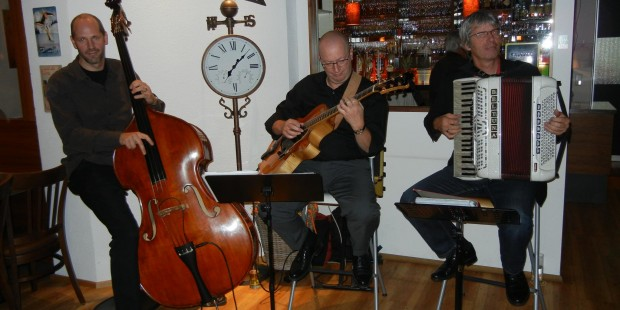 Gasthaus-Zeigerle-Impressionen-04