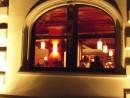 Gasthaus-Zeigerle-Impressionen-09