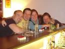 Gasthaus-Zeigerle-Impressionen-10