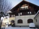 Gasthaus-Zeigerle-Impressionen-16