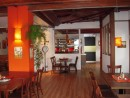 Gasthaus-Zeigerle-Impressionen-17