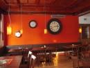 Gasthaus-Zeigerle-Impressionen-18