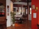 Gasthaus-Zeigerle-Impressionen-19