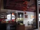 Gasthaus-Zeigerle-Impressionen-20