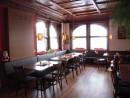 Gasthaus-Zeigerle-Impressionen-21