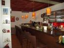 Gasthaus-Zeigerle-Impressionen-22