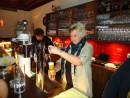 Gasthaus-Zeigerle-Impressionen-24