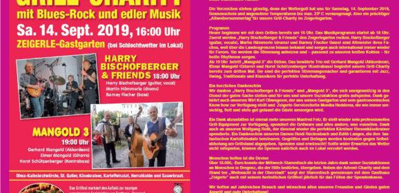 Grillfest 2019 Einladung (2)