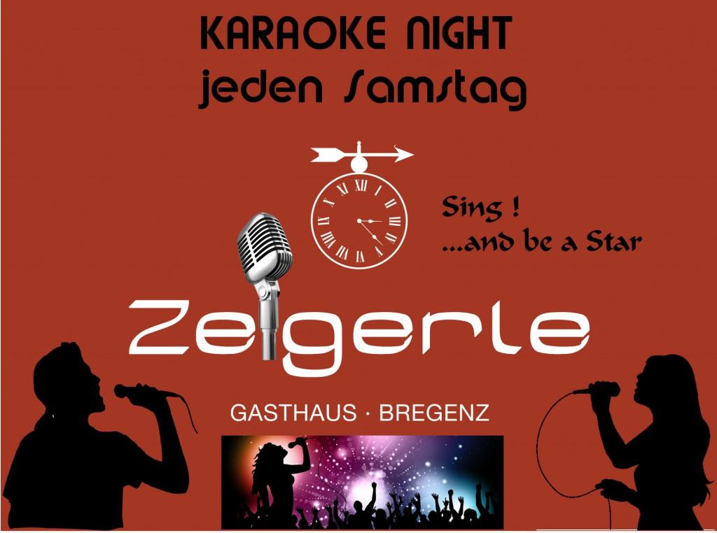 Karaoke 01