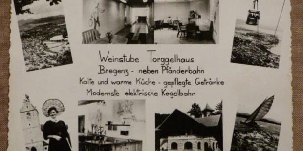 weinstube-torggelhaus-bregenz-zeigerle