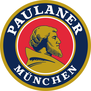 paulaner_brauerei_logosvg